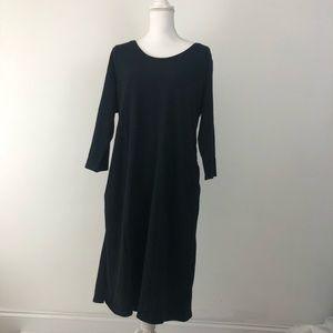 Women's Liz Lange maternity dress xxl